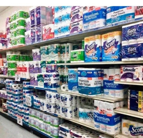 Toilet paper (3)