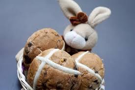 buns bunny