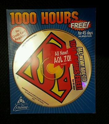 1000 hours free